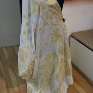 Exclusive Silk Dupattas